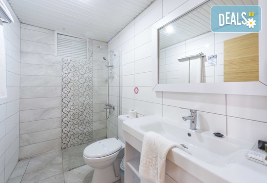 Eftalia Aytur Hotel 3* - снимка - 16