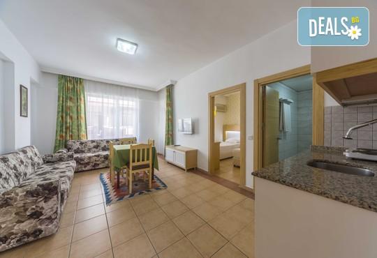 Eftalia Aytur Hotel 3* - снимка - 13