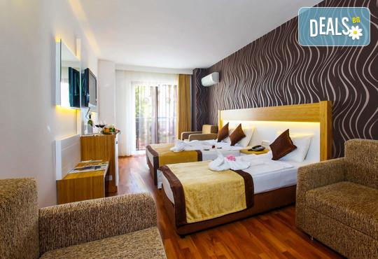 Eftalia Aytur Hotel 3* - снимка - 11