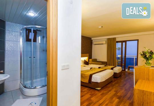 Eftalia Aytur Hotel 3* - снимка - 12