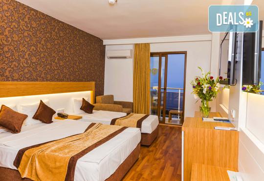 Eftalia Aytur Hotel 3* - снимка - 10