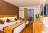 Eftalia Aytur Hotel - thumb 10
