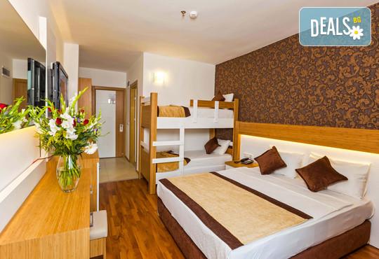 Eftalia Aytur Hotel 3* - снимка - 9