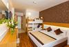 Eftalia Aytur Hotel - thumb 9