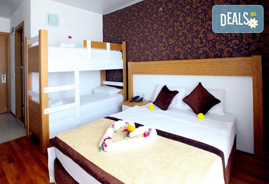 Eftalia Aytur Hotel 3* - снимка - 8