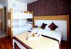 Eftalia Aytur Hotel - thumb 8