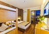 Eftalia Aytur Hotel - thumb 6