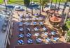 Eftalia Aytur Hotel - thumb 26