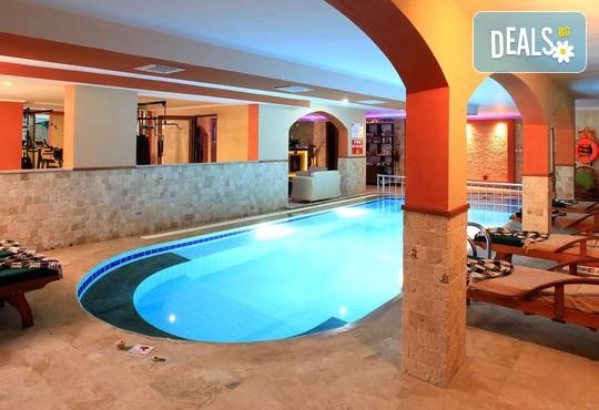 Eftalia Aytur Hotel 3* - снимка - 21