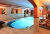 Eftalia Aytur Hotel - thumb 21