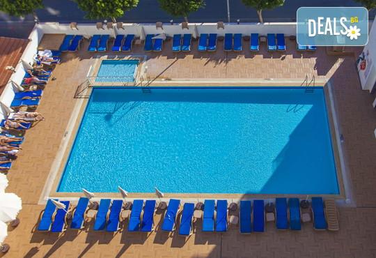 Eftalia Aytur Hotel 3* - снимка - 25