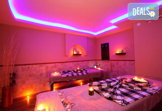 Eftalia Aytur Hotel 3* - снимка - 22