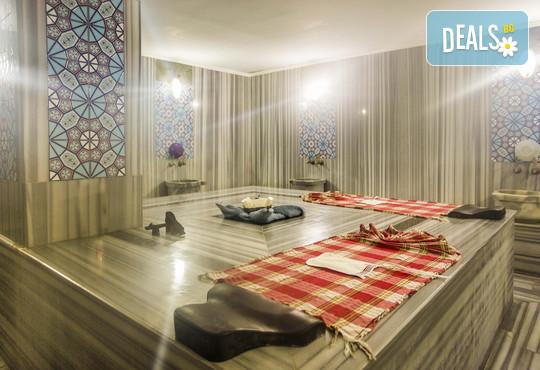 Eftalia Aytur Hotel 3* - снимка - 23
