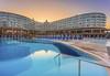 Eftalia Ocean Resort - thumb 2