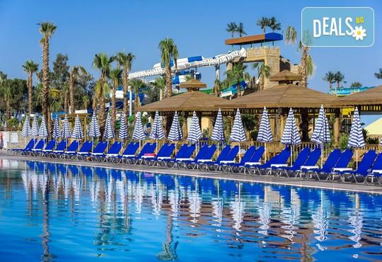 Eftalia Ocean Resort 5* - снимка - 34