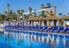Eftalia Ocean Resort - thumb 34