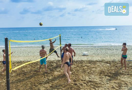 Eftalia Ocean Resort 5* - снимка - 42