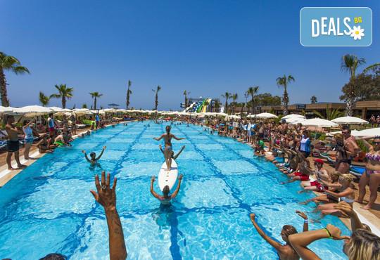 Eftalia Ocean Resort 5* - снимка - 33