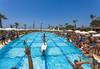 Eftalia Ocean Resort - thumb 33