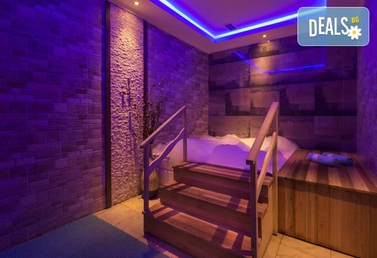 Eftalia Ocean Resort 5* - снимка - 26