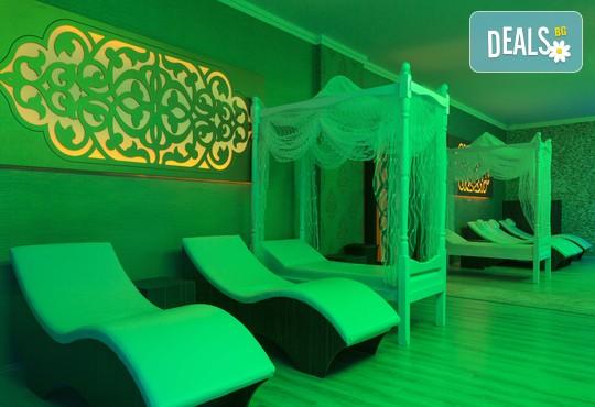 Eftalia Ocean Resort 5* - снимка - 25