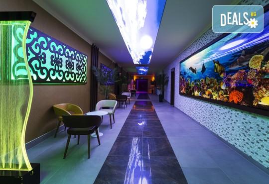 Eftalia Ocean Resort 5* - снимка - 24