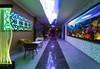Eftalia Ocean Resort - thumb 24