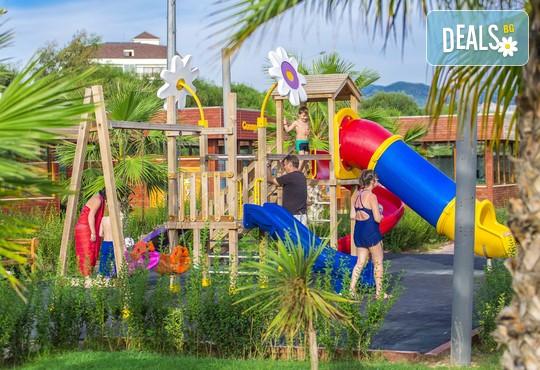 Eftalia Ocean Resort 5* - снимка - 39