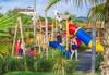 Eftalia Ocean Resort - thumb 39