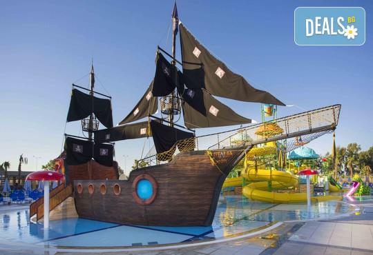 Eftalia Ocean Resort 5* - снимка - 37