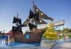 Eftalia Ocean Resort - thumb 37