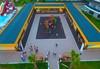 Eftalia Ocean Resort - thumb 40