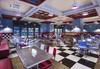 Eftalia Ocean Resort - thumb 19