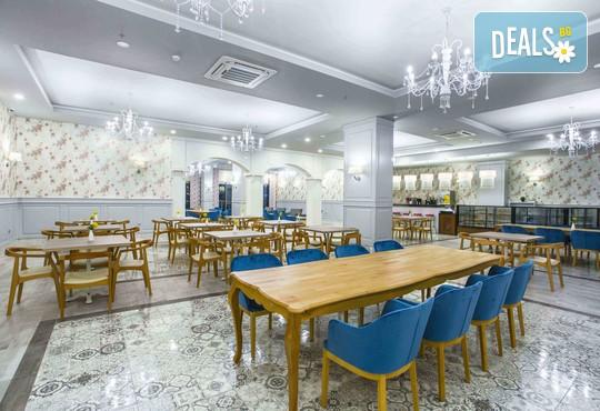 Eftalia Ocean Resort 5* - снимка - 21