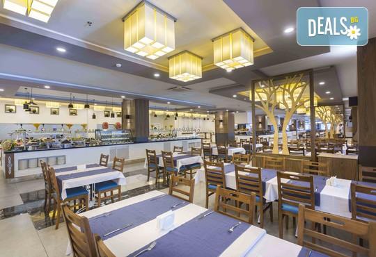Eftalia Ocean Resort 5* - снимка - 16
