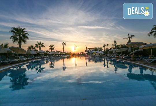 Eftalia Ocean Resort 5* - снимка - 38