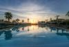 Eftalia Ocean Resort - thumb 38