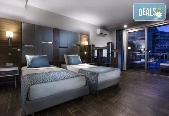 Eftalia Ocean Resort 5* - снимка - 9