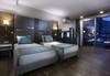 Eftalia Ocean Resort - thumb 9