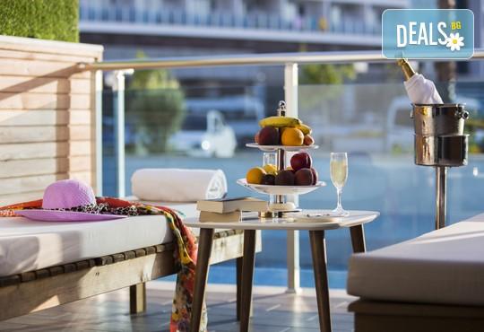 Eftalia Ocean Resort 5* - снимка - 13