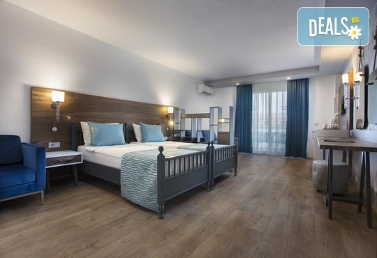 Eftalia Ocean Resort 5* - снимка - 7