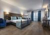 Eftalia Ocean Resort - thumb 7