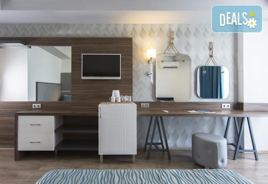 Eftalia Ocean Resort 5* - снимка - 11