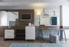 Eftalia Ocean Resort - thumb 11