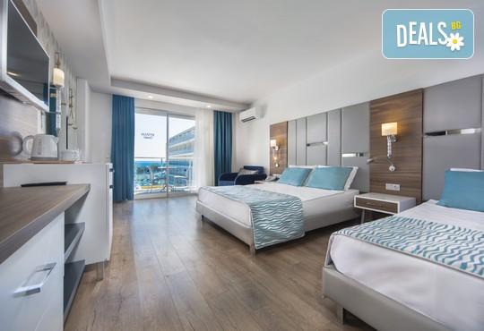 Eftalia Ocean Resort 5* - снимка - 6