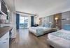 Eftalia Ocean Resort - thumb 6