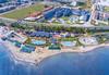 Eftalia Ocean Resort - thumb 45