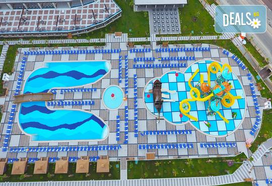 Eftalia Ocean Resort 5* - снимка - 30