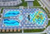 Eftalia Ocean Resort - thumb 30