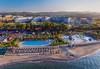 Eftalia Ocean Resort - thumb 44